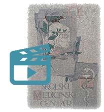 LogoMegaPlay