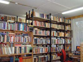 Bibliote7aNS