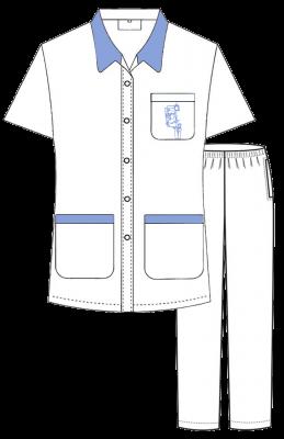 MSTuniforma2.png